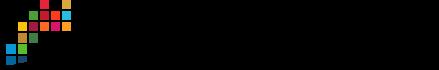 長岡技術科学大学 卓越大学院プログラム グローバル超実践ルートテクノロジープログラム